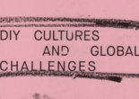 We are pleased to announce the fifth KISMIF International Conference 'Keep It Simple, Make It Fast! DIY Cultures and Global Challenges' (KISMIF Conference 2020) which will take place in Porto, Portugal, between 8 July and 11 July 2020.